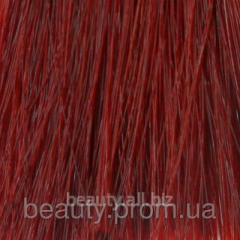 0.5 Красный 100мл/Mixton Rot