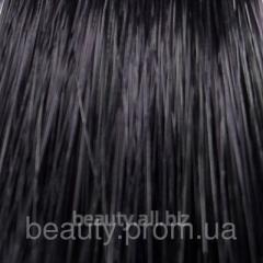 0.6 Фиолетовый 100мл/Mixton Violett