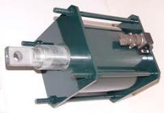 EM-25,EKD-17 electromagnets