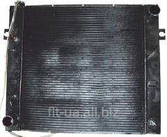 Радиатор Baoli CPCD 30
