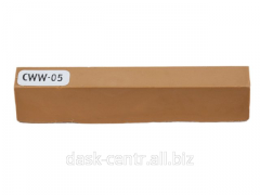 Wax pencil of DS (05) alder