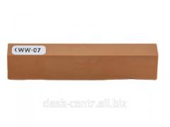 Wax pencil of DS (07) beech Bavaria