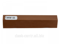Wax pencil of DS (10) hazeln