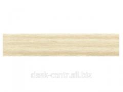 Edge of DS 21/0,45 PVC of mm Acacia Lakeland H1277