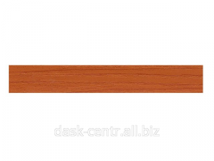Edge of DS 21/0,45 PVC of mm Cherry CL 13130
