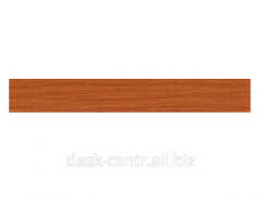 Edge of DS 21/0,45 PVC of mm Cherry CL 13132