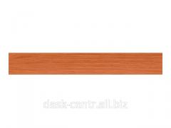 Edge of DS 21/0,45 PVC of mm Alder of CL 19501