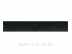 Edge of DS 21/0,45 PVC of mm Black crust of MG 911