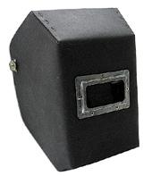 Комплект защиты КС-2К
