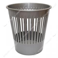 Recycle bin of plasticity