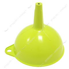 Watering can plastic color d-11 (malenk.)