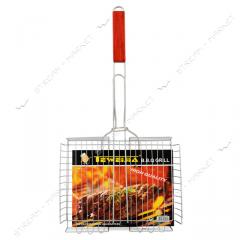 Barbecue lattice deep small 56*31*24