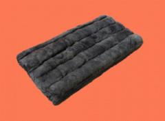Плиты минераловатные