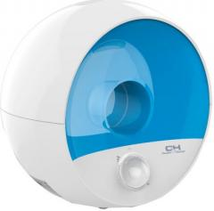 Humidifier of Cooper&Hunter CH-700-1 (AW)