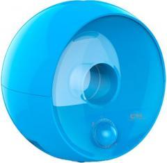 Humidifier of Cooper&Hunter CH-700-3 (PB)