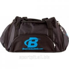 Sports bag Bodybuilding.com Premium Gym Bag
