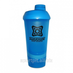 Profiprot Wave shaker + 500 Ml