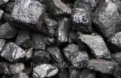 Coal. Import. Excellent quality!!!