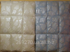 Наперник на одеяло, полуторка, размер 142х210, хлопок, ростэр.