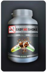 Средство от курения EASYnoSMOKE (Изи Ноу...