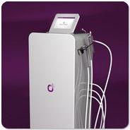 Оборудование для мезотерапии Oxygendec