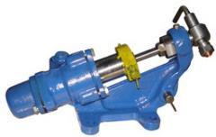 GN manual pumps