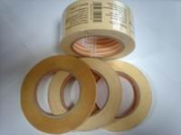 Tapes for production of furniture 16