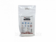 Axent office equipment cleaning wipes