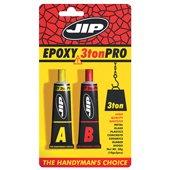 Super jip glue