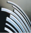 Трубка силиконовая 8,0х1,0