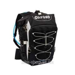Рюкзак Oxford Xs35 Rucksack 35L со встроенным