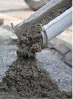Dodatki do betonów