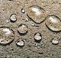 Acrylic soil impregnation of Akrilit 116х15