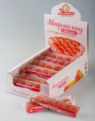 """Fruit jelly of """"Malines"""