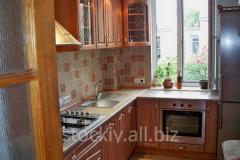 Кухонная мебель (6)