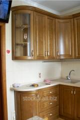 Kitchen wooden (10)