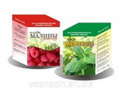 Опаковка от мелован картон за лекарства