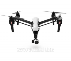 Quadcopter DJI Inspire 1