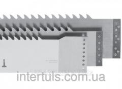 Frame saws 1250*160*2,2