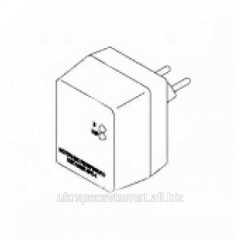 The uninterruptible power supply unit of a power