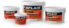 Glue latex universal FOR LINOLEUM!!!!