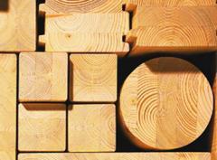 Wood wholesale Ukraine