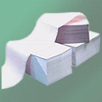 Paper the punched faltsovanny LFP 210 E D