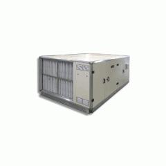 Adrian AIR SET generator