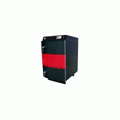 Semi-automatic copper of OPOP Ecomax