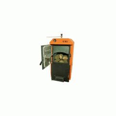 OPOP UNI pig-iron boiler