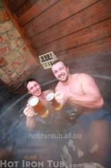 Fotoobzor12 (Huge tub, rejuvenating tub)