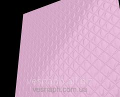 Готовая текстура картона, код 009