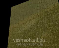 Готовая текстура картона, код 011