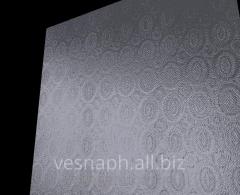 Готовая текстура картона, код 008